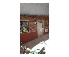 Venta de Apartamento para estrenar en Robledo Miramar