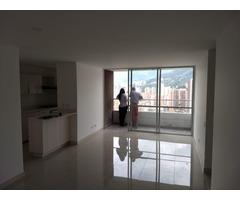 Venta de Apartamento en Sabaneta en urbanizaciòn  Rio Secreto