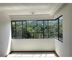 Venta o arriendo de Apartamento en Bucaramanga barrio La Floresta