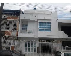 Venta de casa ubicada en la ciudad de Cartagena Urbanización Villa del Sol