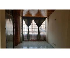 Venta de Apartamento en Facatativá, Mirador de la Arboleda