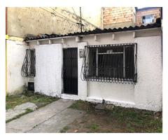 Venta de Casa lote Barrio Garcés Navas Bogotá
