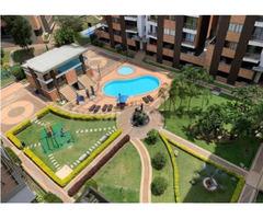 Venta de Apartamento en Envigado sector Camino Verde