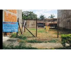 Venta de 2 Lotes en Jamundi estrato 2 Conjunto cerrado
