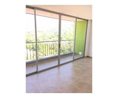 Venta de Apartamento en Floridablanca en el Condominio Rosario dos