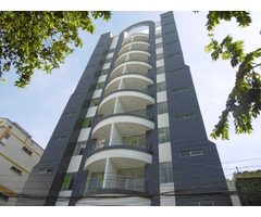 Venta Apartamento en Bucaramanga sector San Alonso Edificio Elim