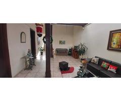 EXCELENTE OPORTUNIDAD CASA EN BUCARAMANGA CENTRO PARQUE BOLIVAR