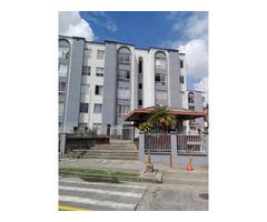 Venta Apartamento en Pereira sector Villa Olímpica