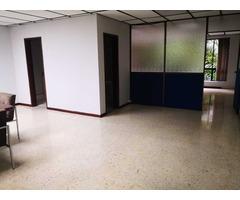 Venta de Oficina en Cali Edificio Siglo xx1, Centenario