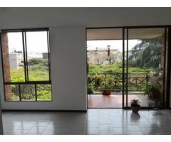 Venta apartamento en el barrio El Ingenio
