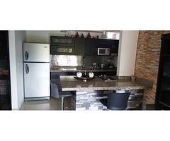Venta de Apartamento dúplex en Belen San Bernardo