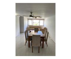 Vendo y/o Arriendo Apartamento en Cartagena Bocagrande
