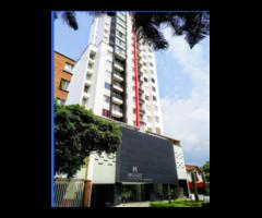 Oportunidad Directamente bonito apartamento en lugar estratégico de la meseta de Bucaramanga