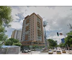 SE VENDE Apartamento en Barranquilla Edificio Naxos, Estrenar