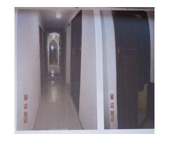 Venta de hermoso apartamento en Floridablanca Bucarica