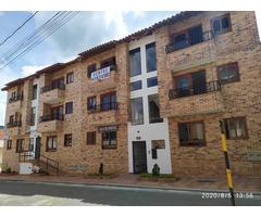 Venta de Apartamentos en La Ceja, sector La Argentina