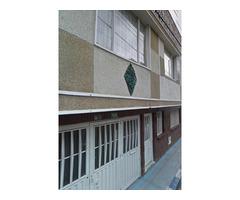 Venta de casa ubicada en el barrio Boyaca Real, de la localidad de Engativá