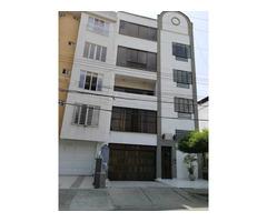 Vendo o permuto Apartamento en el barrio La Flora Cali, Edificio Ibiza