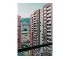 Venta de Apartamento en La Unidad Cuarzo en La Ciudadela Tierra Firme