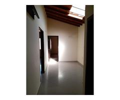 Venta de Apartamento tercer piso en Bello