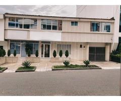 Venta propiedad Comercial en Bucaramanga barrio Cabecera
