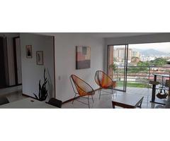 Venta de Apartamento en Conjunto Residencial Santorino Barrio La Hacienda