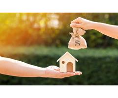Hipotecas al Instante