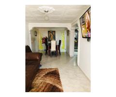 Venta de Bonita Casa en Floridablanca barrio Lagos 2