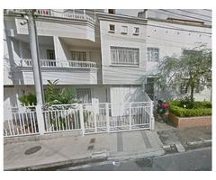 Venta de hermosa casa ubicada en La Aurora Bucaramanga