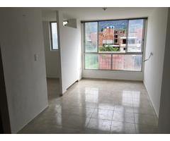 Venta de Apartamento en Piedecuesta Barroblanco
