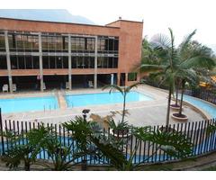 Venta de Apartaestudio en Bello en Urbanizacion Agua Clara