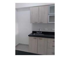 Se Vende apartamento en Bello en Sector Norteamérica