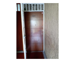 Gangazo, venta de Apartamento en Cali Metropolitano Norte
