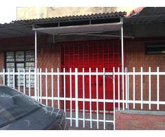 Vendo Casa en Cali Bifamiliar con Locales Comerciales barrio Los Guaduales