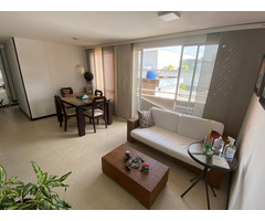 Venta Apartamento en Cali en el Limonar excelente ubicacion