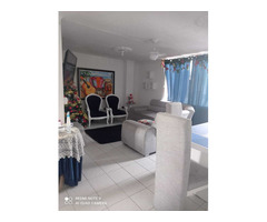 Venta de Apartamento en Floridablanca, amplio de 4 habitaciones, 100 mts2