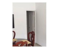 Vendo apartamento en Villamaria frente al parqueadero del Club Social