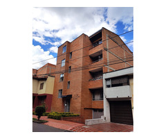 Venta de Apartamento en Laureles barrio Santa Teresita