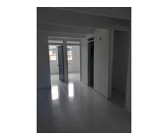Venta de Apartamento en Cali ubicado en la unidad multifamiliar Barlovento