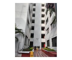 Venta de Apartamento en barrio Capri en Cali, Unidad Cerrada