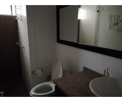 Venta de Apartamento en Cali en Unidad Refugio de los Samanes