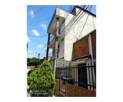 Venta de casa en Cali barrio Villa del Prado