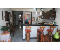 Venta de Apartamento en la entrada de la glorieta de Guarne Antioquia