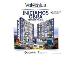Valventus Condominio Resort