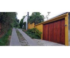 Venta en La Buitrera, Casa Campestre cerca de la ciudad
