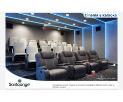 Apartamentos Bucaramanga Proyecto Santoangel Torre Residencial, excelente ubicacion