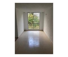 Venta de apartamento en Brisas de los Alamos, Conjunto Morichales