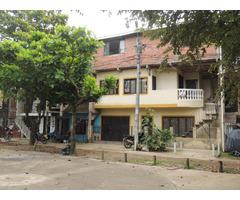 Venta de linda casa de 3 pisos en Jamundi, Villa Tatiana
