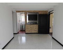 Venta de Apartamento en Cali Unidad Residencial Madeiros, barrio El Lido