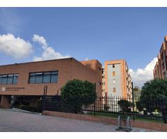 Venta de Apartamento Conjunto Residencial Pimientos de Madelena